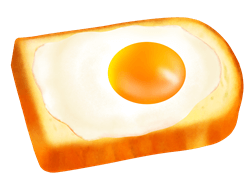 ラピュタパン