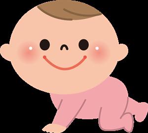 赤ちゃんガード