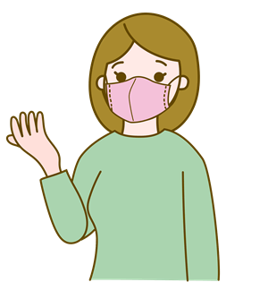 クリップマスク