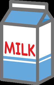 牛乳なしグラタン