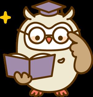 音読の勉強法
