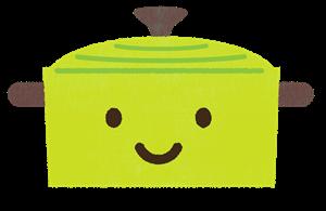 ストウブレシピ