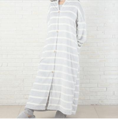 ニトリ着る毛布ロング