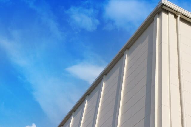 愛知県の工場見学イメージ