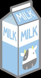ミルクパック