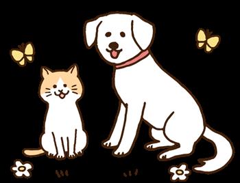 犬猫用ハウス