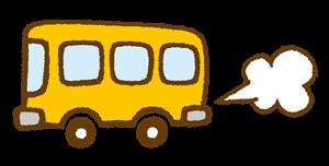 ワンコインバス