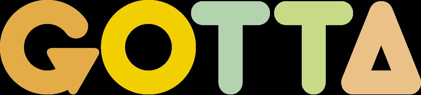 GOTTA