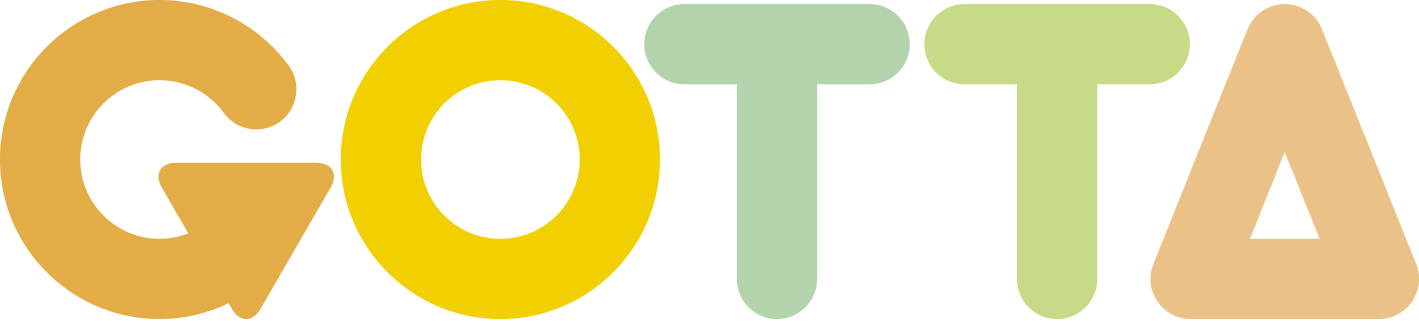 GOTTA おすすめ観光地・最新ゲームなど、話題の情報まとめサイト