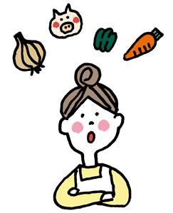 おすすめレシピ