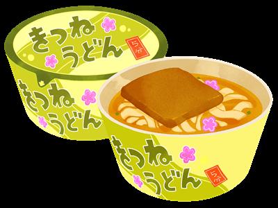 炊き込みご飯作り方