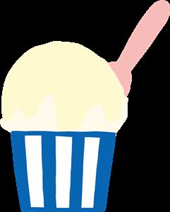 シャトレーゼのアイス