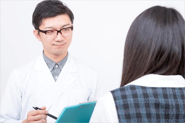治験で高収入をゲット