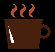 タルゴ ナ コーヒー ココア